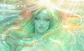 mermaid14