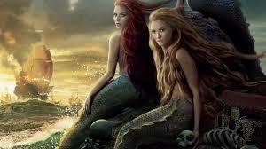 mermaid18