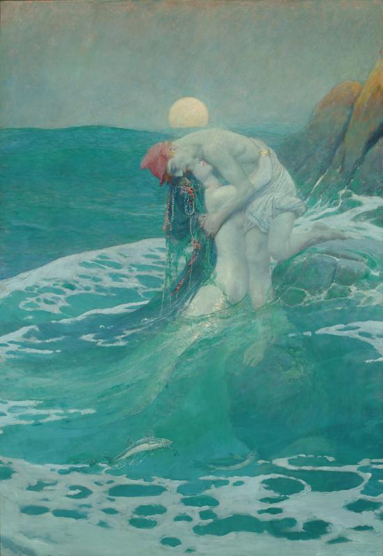 mermaid19