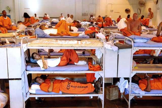 prison14