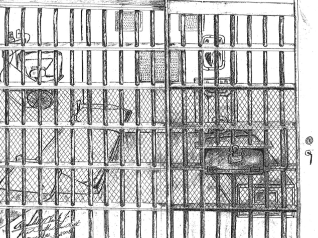 prison18