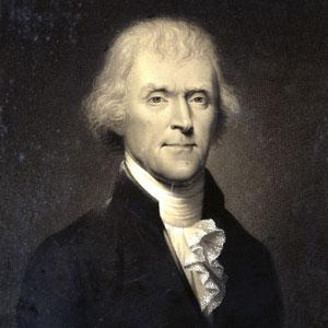 ThomasJefferson