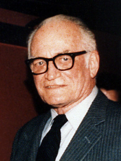 Barry_Goldwater