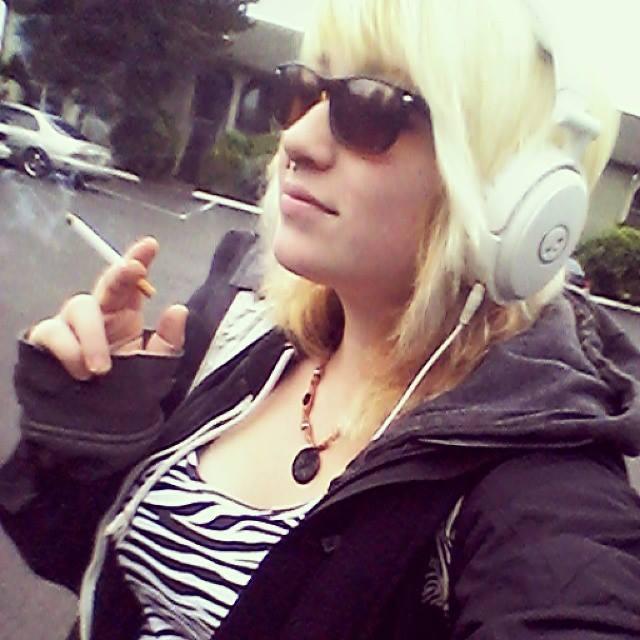 AlexandraThompson13
