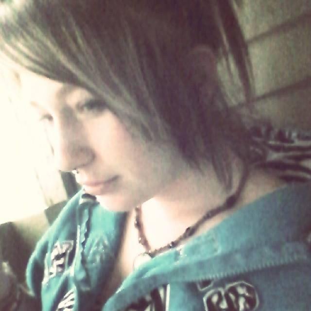 AlexandraThompson16