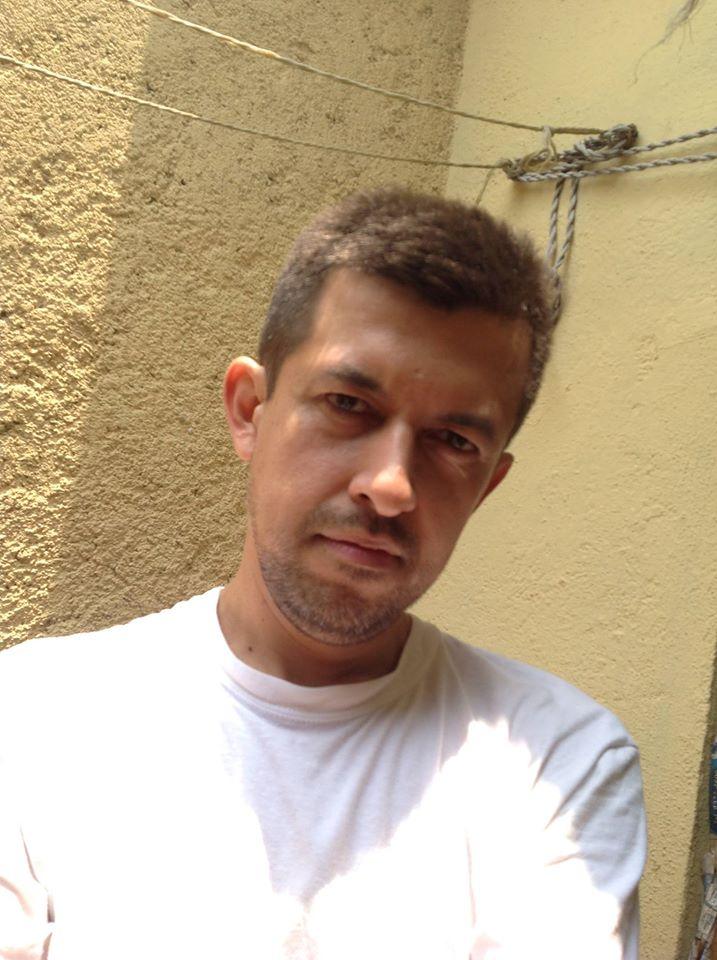 MiguelMendoza