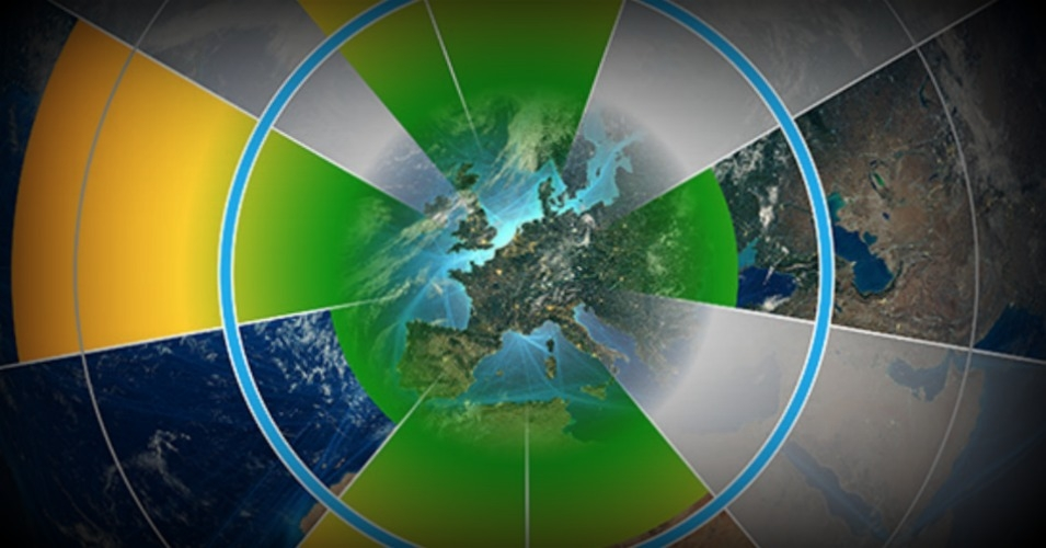 eco-biogrowth